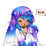 IVPassions's avatar