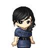 bonjourseoul's avatar