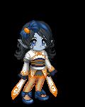 demon child me's avatar