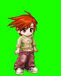 Degana68's avatar
