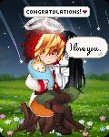 Nio Love's avatar