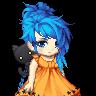 Madam Gothiq's avatar