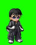 NixSilver's avatar