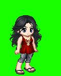 skater gurl 3297's avatar