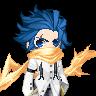 xX Ryoji-kun Xx's avatar