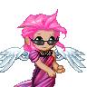pepsicola_sb's avatar