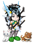 Arizuko Asani's avatar