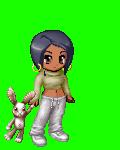 lilsweetgirl13's avatar
