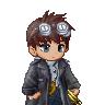 John Harkness's avatar