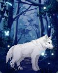 Shesha Sama's avatar