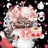 Izanami Kassadome921's avatar