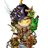 kido66's avatar