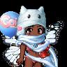 Ndiyah's avatar