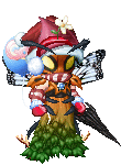BatCheese's avatar
