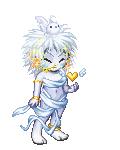 Skoo's avatar
