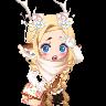 XxSkyeAngelxX's avatar