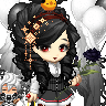 xXxSara SanzukexXx's avatar