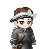 Pants King's avatar