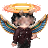 Greedy Glamour's avatar