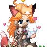 ChibiAngelwolf's avatar