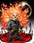 pyro-rockers's avatar