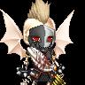 Necruse's avatar