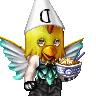 ROFL GOD's avatar