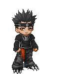 Ray Spike's avatar