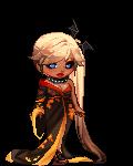 Psycho Panny's avatar