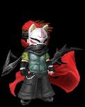 Cirala's avatar