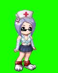 imageshack's avatar