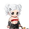 iDesire-Lexxie's avatar