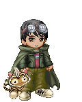 Hansel08's avatar