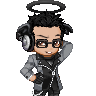 xRaizen's avatar