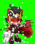 Sterner's avatar