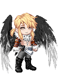 Kavalis's avatar