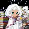 Rozaette's avatar