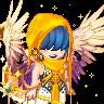 ejii's avatar