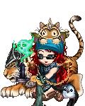 kittyblack_13