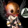 iBalthier's avatar