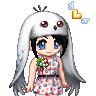 asianbabexoxo's avatar