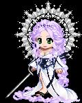 Lady Alathea 09