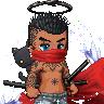 Justin Pierce's avatar