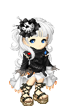 mEAT_bun-bun's avatar