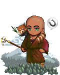 Nequus's avatar