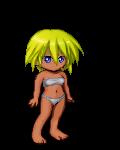 I-Ono-I's avatar