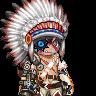 HolyThrust's avatar