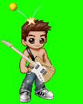 wuzup23's avatar