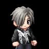 toranoshi's avatar