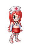 l0o___Chi___o0l's avatar